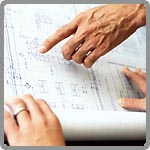 Consultation and Free Space Planning