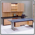 Executive Office Furniture New Orleans