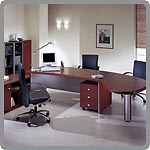 New Executive Office Furniture Louisiana