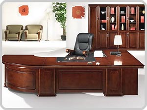 Executive Office Furniture Executive Leather Chairs Executive