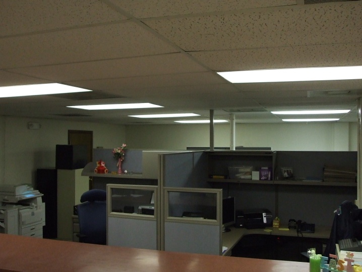 Used Office Furniture New Orleans Office Furniture Rental