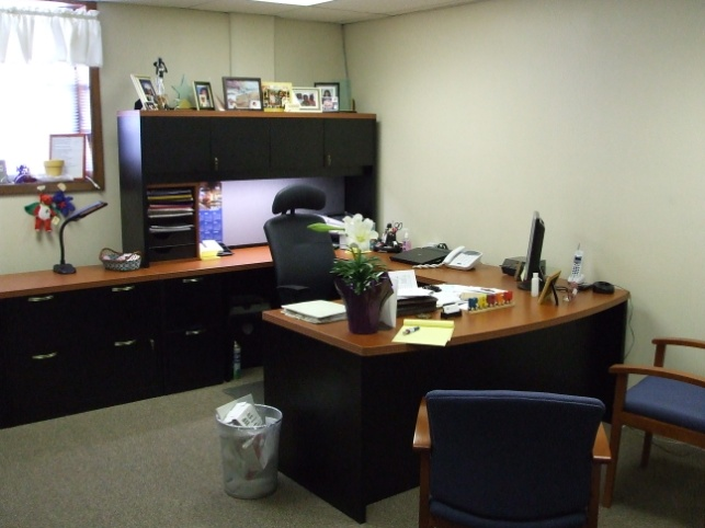 75 Office Furniture Baton Rouge Office Furniture Installation In New Orleans Baton Rouge