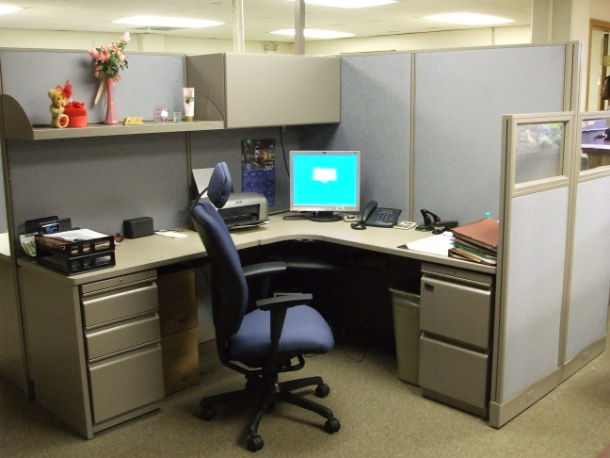 83 Discount Office Furniture Baton Rouge Office Furniture Installation In New Orleans