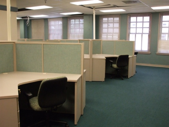 Office Furniture New Orleans Used Furniture New Orleans
