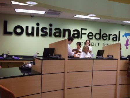 office furniture installation in new orleans, baton rouge and