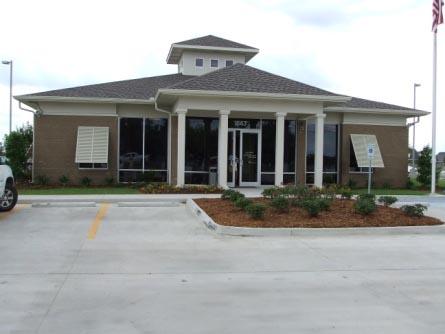 35 Office Furniture Installation Companies In Baton