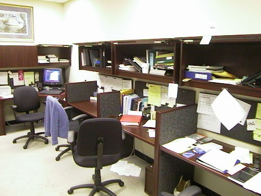 New Orleans Office Furniture Office Furniture Installation