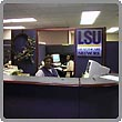 View LSU Healthcare Network