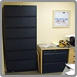 Pre-Owned Office Furniture New Orleans