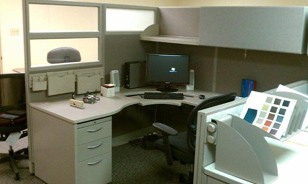Sell Used Discount Office Furniture New Orleans Baton