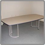 Used Office Furniture New Orleans