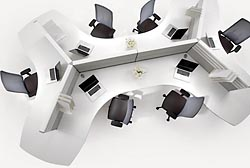 cubicles-overhead