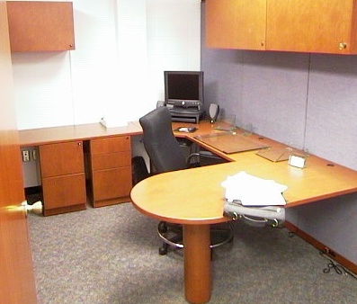94 Office Furniture In New Orleans Executive Office