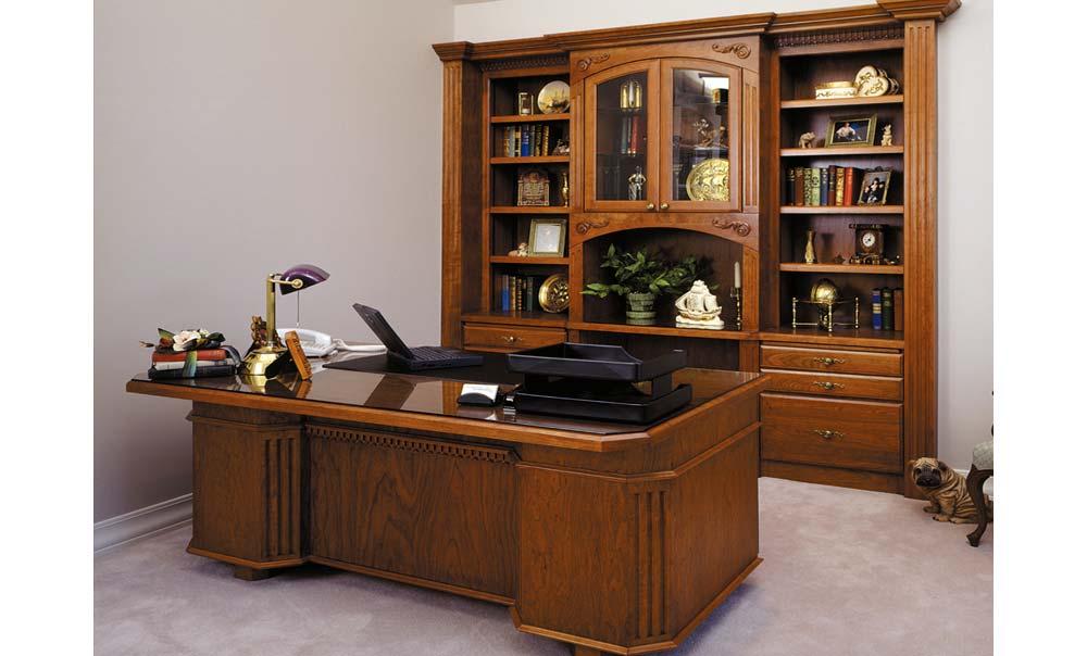 Executive Office Furniture Louisiana Execs Might Really