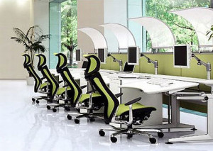 ergo-chairs