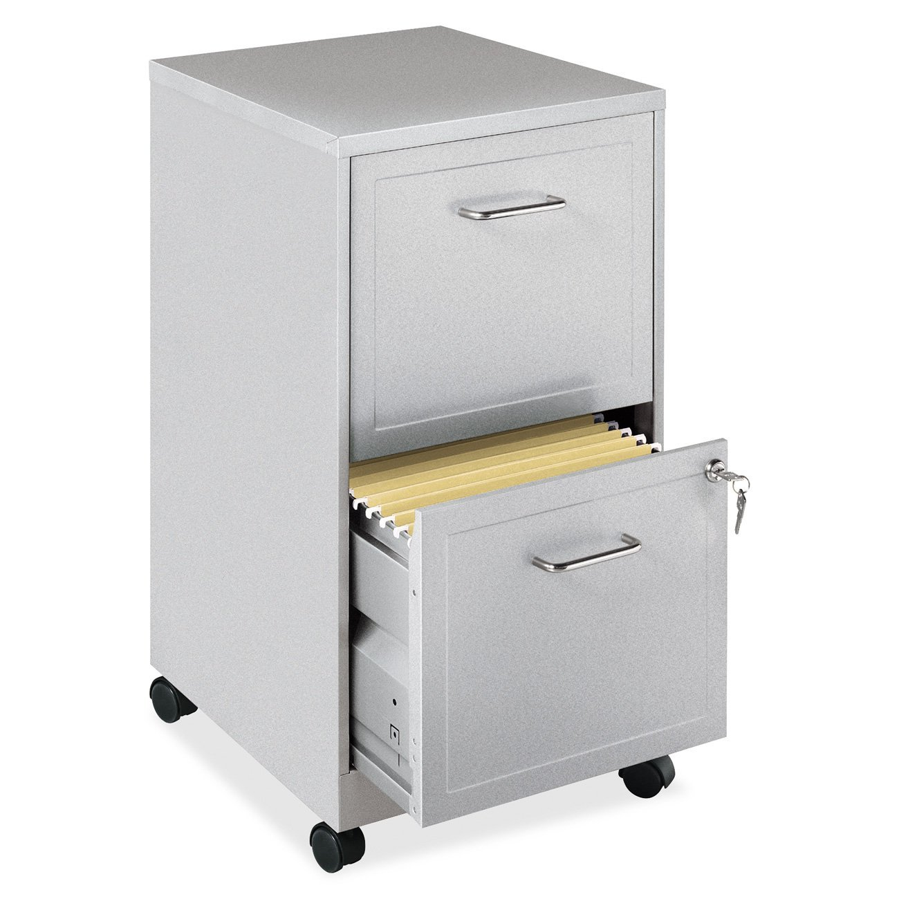 Tips for Organizing Office Filing Cabinets - The Office Planning ...