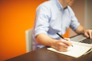 office myths 1