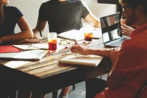 office myths 2