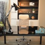 common workplace fixes: how to remedy a squeaky office chair | the