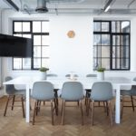 the office planning group blog | new orleans office furniture