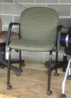 Ignition Guest Chair